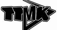 TTMKShop
